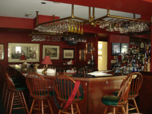 A Perfect Tavern