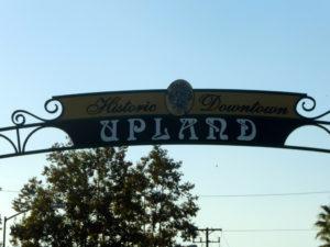 upland1