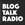 Born to Talk Radio Show on Blog Talk Radio