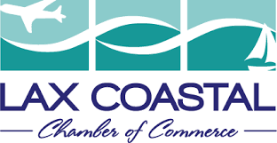 LAX Coastal City Chamber of Commerce