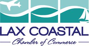 LAX Coastal City Chamber of Commerce