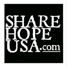 Share Hope USA