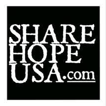 Share Hope USA