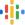 Born to Talk Radio Show on Google Podcasts